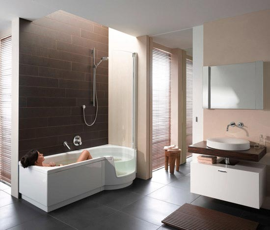 Mansrover building store for Bathroom accessories combo